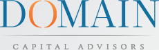 Domain Capital Advisors