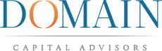 Domain Capital Advisors LLC company
